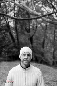 Fotograf Peter Ringström-FPR_1278