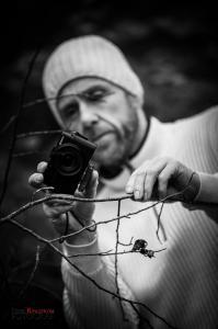 Fotograf Peter Ringström-FPR_1334