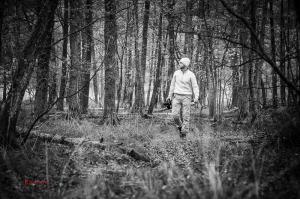 Fotograf Peter Ringström-FPR_1384
